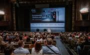 Tizenhét bemutatót kínál az új évadban az Opera