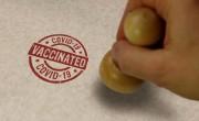 A WHO egyelőre nem ajánlja a vakcinaútlevél bevezetését