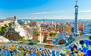 Spanyolország magas kockázatúnak minősítette Magyarországot