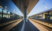 Railway station building at Kelenföld to be turned into museum