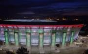 Budapest-klip készült a foci Eb-re