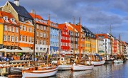 Vakcinaútlevelet fejleszt Dánia és Svédország