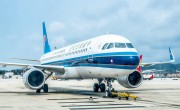 China Southern selects Aviareps as Hungary representative