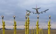 Februárban 23 városba repülhetünk Budapestről