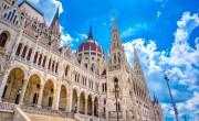 Elfogadta a turizmustörvény módosítását az Országgyűlés