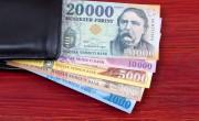Hetvenezer igénylésnél tart az önfoglalkoztatók kompenzációs támogatása