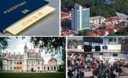 Ezek voltak 2020 legolvasottabb cikkei a Turizmus.com-on