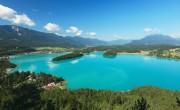 Magyarországról már regisztráció nélkül lehet Ausztriába utazni