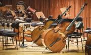 Nézők előtt tartják a Prágai Tavasz négy koncertjét