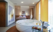 A hazai szállodatörténet legnagyobb felújítási programjába kezd a Hunguest