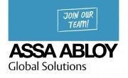 Jelentkezz az ASSA ABLOY Hospitality csapatába!