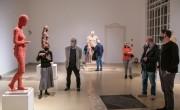 Új, kibővített virtuális sétákat kínál a Műcsarnok