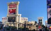 Amerikai nyitás kérdőjelekkel – helyszíni tudósítás a Las Vegas-i IPW-ről