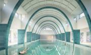 Felújítják az Aquaticum élményfürdőt Debrecenben
