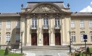 Országos kerámia és gobelin biennálé nyílik a Balatoni Múzeumban