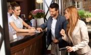 Legmagasabb RevPAR-mutatók és egy szállodanyitás a Trendriport májusi mérlegén