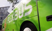 Flixbus adds new service from Budapest to Vienna railway station