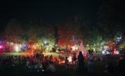 Nemzetközi fellépőkkel, augusztusban rendeznék a Kolorádó Fesztivált