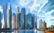 Januárig marad Dubaj a Wizz Air kínálatában