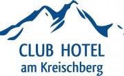 A Club Hotel am Kreischberg (Ausztria) recepciós, felszolgáló, szakács, konyhai kisegítő és takarító munkatársakat keres