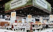 Magyar cégek a világ legnagyobb ökológiai kiállításán