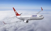 Turkish Airlines may launch direct flight from Budapest to Mumbai