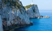 Görög nyitás: még nem drágultak az utak itthon, de csak idő kérdése