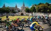 150 országban közvetítik a Tour de Hongrie kerékpáros körversenyt
