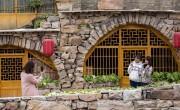 Kína felgyorsítja modern turisztikai rendszerének kiépítését