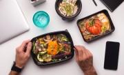 Átlépte az országhatárt a Munch, a magyar ételmentő alkalmazás
