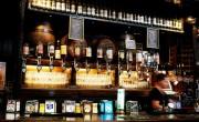 Nyithatnak a szállodák és az éttermek belső terei Angliában