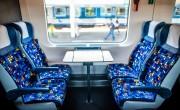 Megújuló szolgáltatásokkal újraindul a nemzetközi vonatközlekedés