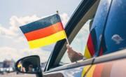 A TUI-vezér szerint nem marad el a nyári utazási szezon Európában