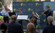 150 kortárs élmény 15 nap alatt a Budapesti Őszi Fesztiválon