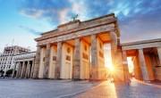 Könnyítéseket kapnak a beoltottak és a gyógyultak Németországban
