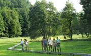 Magyarország újraindult – Mesevilágba vezetnek a hazai ártéri tanösvények
