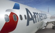 Budapest among the most profitable routes for American Airlines