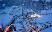 Perspektívát követel az osztrák szállodaszövetség