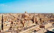 Jól halad az oltásokkal Málta, tartja a június 1-jei nyitási időpontot