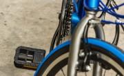 Júniustól kerékpárt is szállítanak a Mecsekre tartó pécsi buszok