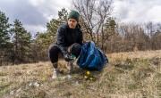Tavaszi nagytakarítás a természetben