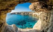 A Szputnyik után a Sinopharmot is elfogadja Ciprus a beutazóktól