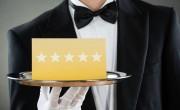 Ezek a szállodák kaptak Hotelstars-minősítést 2020-ban