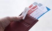 A kötelező tesztek miatt drágábban nyaralhatnak idén a britek