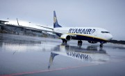 Ryanair, Wizz Air to compete on Budapest-Edinburgh route