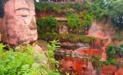 650 milliárd jüan volt Szecsuán tavalyi turisztikai bevétele