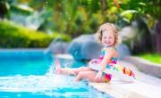 Indul a SYNLAB és a Magyar Fürdőszövetség programja újranyitó fürdők számára