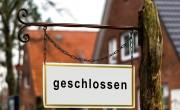 Besokalltak a németek, nő a fertőzésszám, mégis lazítanak