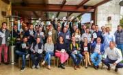 Szilágyi Lajos: Minden adott a Balatoni Kör megújulásához