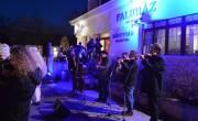 Kultúrházak éjjel-nappal - Több mint ezer program országszerte